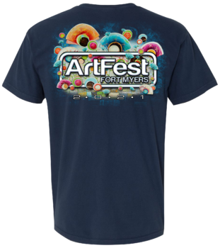 2021 t-shirt Unisex_Back_FIN