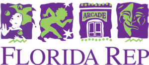 Florida Rep Logo