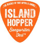 island hopper logo
