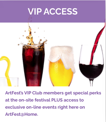 vip-button-artfestathome