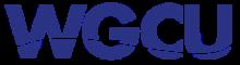 wgcu-logo-cropped-2